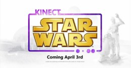 kinect_starwars