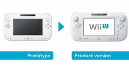 wiiu_controller_final_version