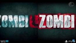 zombiu_zombi