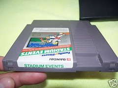 nintendo nes stadium events nstc