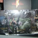 re5promodvds2