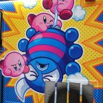 kirby-ice-cream-truck-3753