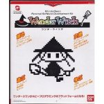Wonderswan WONDERWITCH Wonder Witch Game Development Kit CIB