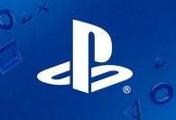 Playstation Meeting: data, orario, dove seguirlo e cosa aspettarsi