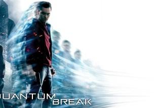 Deludono le vendite Steam di Quantum Break