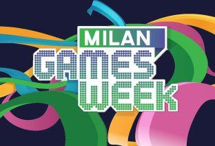 Nintendo al Milan Games Week 2016, tutti i dettagli