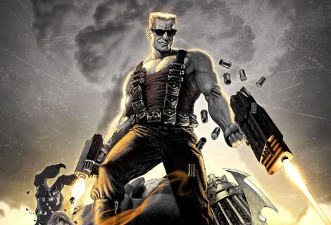 Duke Nukem 3D: 20th Anniversary World Tour - Recensione