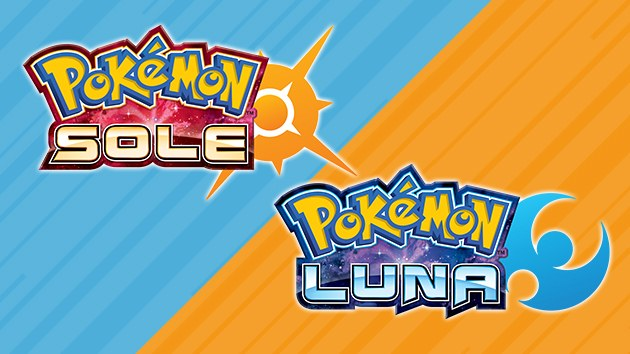 Pokémon Sole e Luna, il ban per le copie pirata è permanente