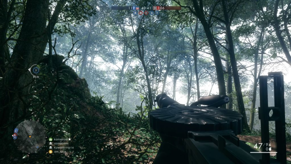 Battlefield 1 - Server offline e aggiornamento in arrivo