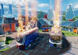 Call-of-Duty-Black-Ops-3-Nuk3town-1280x720