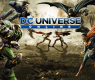 dc-universe-online-listing-thumb-01-ps4-us-03sep14