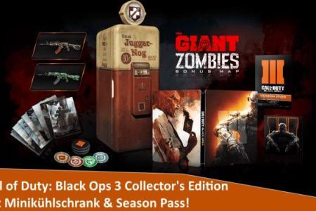 cod black ops 3 juggernog gamezone