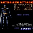 BATMANNESRETROLOGO3