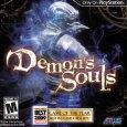 demons-souls-packshot