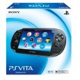 playstation-vita-box