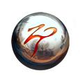 zen-pinball-3d-logo-box