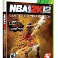 NBA2K12_360_GOTY_3D_LEFT_webready