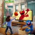 kinect_sesame_street_tv_artwork__vertical_