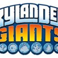 skylander-giants-logo