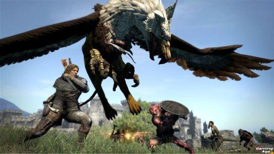 dragons-dogma-demo_3