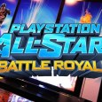 ps-all-star-battle-royale-logo