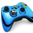 xbox360-controller-chrome_5