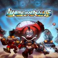 awesomenauts_feature