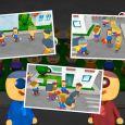 WiiU_GameWario_3_scrn12_E3