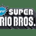 new-smb-u_logo