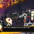 p4a_screens_arcade_classroom_01
