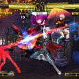 p4a_screens_arcade_classroom_03
