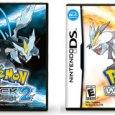 pokemon-black-white-2-logo