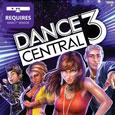 dance-central-3-box