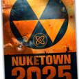 nuketown_2025
