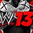 wwe13_logo2