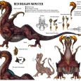 Red_Dragon_Monster