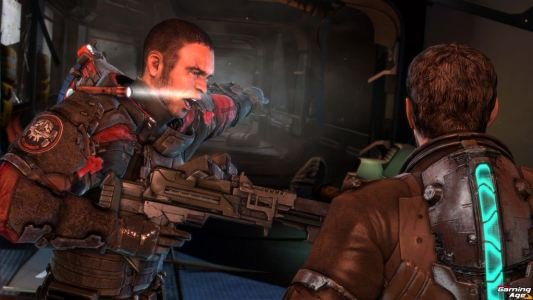 dead-space-3_1