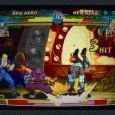 marvel-vs-capcom-origins_7