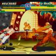 marvel-vs-capcom-origins_9