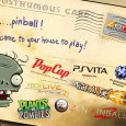 plants-vs-zombies-pinball