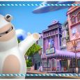 rabbids-land_15