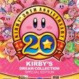 kirby-20th_2
