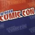 ny comic con logo