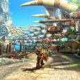 monster-hunter-3-ult-wii-u_2