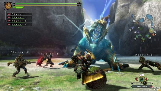 monster-hunter-3-ult-wii-u_6