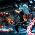 ninja-gaiden-3-re-WiiU_NG3RE_2_scrnA02_GroupC