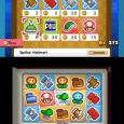 paper-mario-3DS_PaperSticker_Screens_11