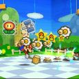 paper-mario-3DS_PaperSticker_Screens_14