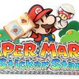 paper-mario-sticker-star-logo