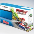 3ds-blue-black-mario-kart-bundle